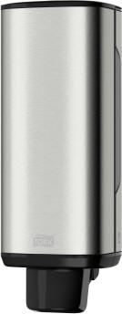 Диспенсер для мыла-пены металлический на 1л, Tork Image Desing 460010