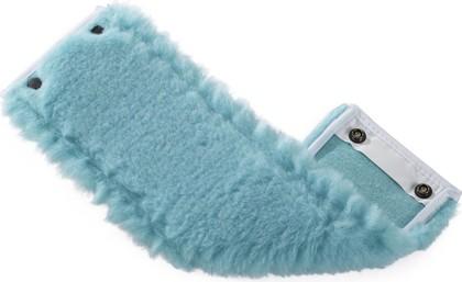 Запасная насадка для сухой уборки, 33см Leifheit CLEAN TWIST static plus 55330