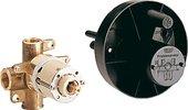Скрытая часть для однорычажного смесителя для душа, DN 15 Grohe 33962000