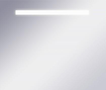 Зеркало 70x60см с LED подсветкой Dubiel Vitrum FONDO 5905241002088