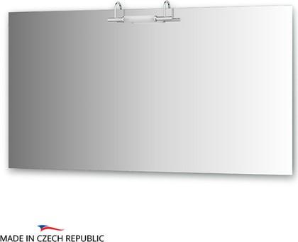 Зеркало со светильником 140х75см, Ellux SPI-A1 0217