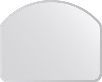 Зеркало для ванной 50x40см с фацетом 10мм FBS CZ 0098