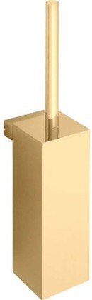 Ёршик подвесной с колбой, золото Colombo LULU B6207.gold