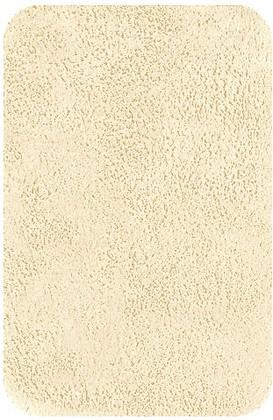 Коврик для ванной 60x90см натуральный Spirella CALIFORNIA 1035108