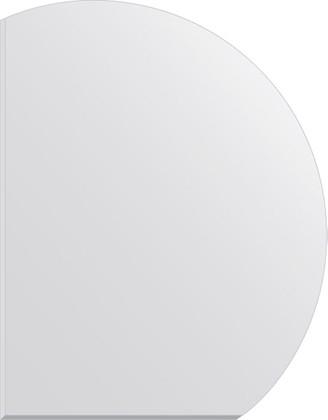 Зеркало для ванной 50/70x90см с фацетом 10мм FBS CZ 0441