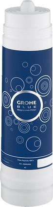 Фильтр Магний+ для смесителя для кухни, 600л Grohe Blue 40691001