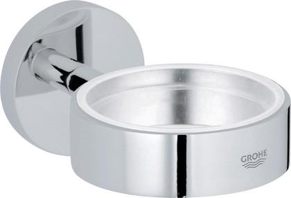 Держатель для стакана, хром Grohe Essentials 40369001