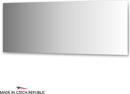 Зеркало со встроенными светильниками 180х70см, Ellux GLO-B1 9510