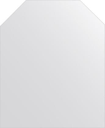 Зеркало 45x55см Evoform BY 0064