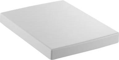 Крышка-сидение для унитаза с микролифтом Jacob Delafon TERRACE E70019-00