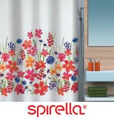 Spirella - это когда в душе всегда лето!