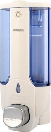 Дозатор для жидкого мыла, белый Connex ASD-138