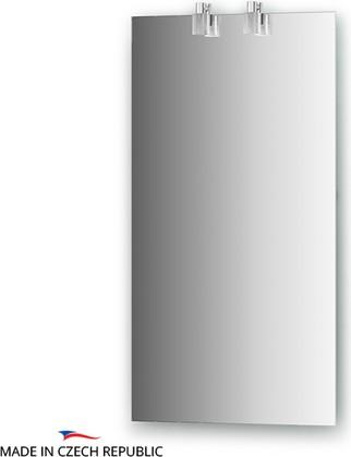 Зеркало со светильниками 40х75см Ellux ART-B2 0203