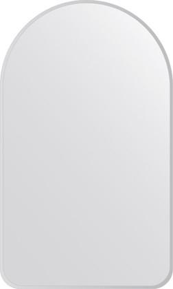 Зеркало для ванной 60x100см с фацетом 10мм FBS CZ 0084