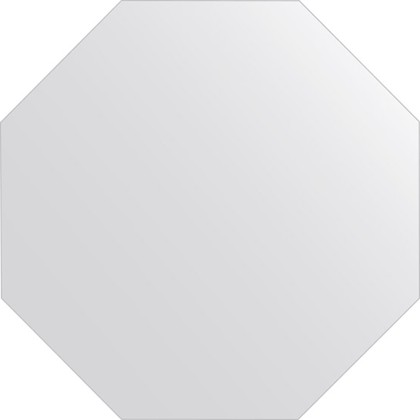 Зеркало 40x40см Evoform BY 0072