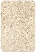 Коврик для ванной комнаты 60x90см песочный Spirella HIGHLAND 1013065