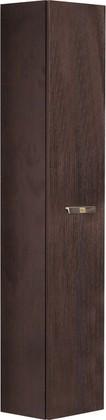 Шкаф-колонна подвесная, ширина 30см, венге Roca VICTORIA NORD ZRU9000025