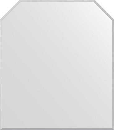 Зеркало для ванной 70x80см с фацетом 10мм FBS CZ 0044