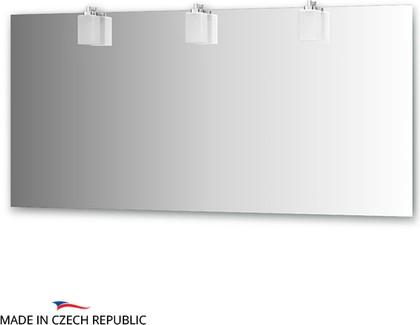 Зеркало со светильниками 160х75см Ellux BOL-A3 0219