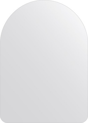 Зеркало для ванной 50x70см FBS CZ 0104