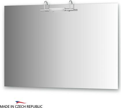 Зеркало со светильником 110х75см, Ellux SPI-A1 0214