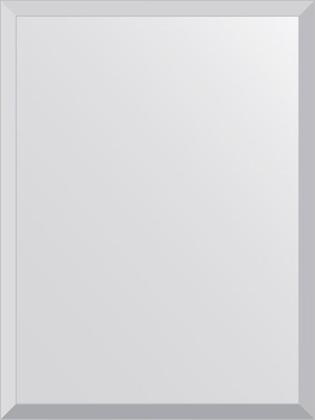 Зеркало 30x40см с фацетом 15мм Evoform BY 0902