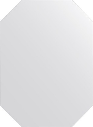Зеркало 55x75см Evoform BY 0081