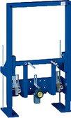 Инсталляция для биде усиленная низкая Grohe RAPID SL 38583000