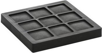 Угольный фильтр для унитаза-биде Geberit AquaClean 250.022.00.1