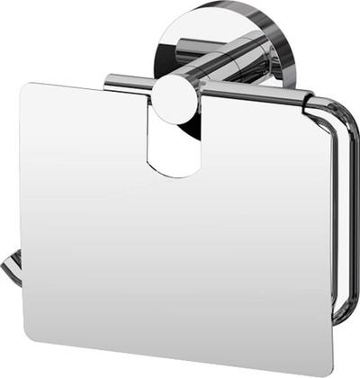 Держатель туалетной бумаги с крышкой ArtWelle HAR 048