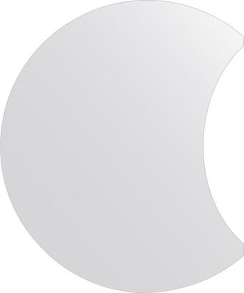 Зеркало для ванной 50x60см FBS CZ 0135