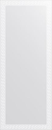Зеркало для ванной с орнаментом 60x150см FBS CZ 0727