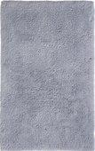 Коврик для ванной 60x100см светло-серый Grund CALO 2576.16.7271