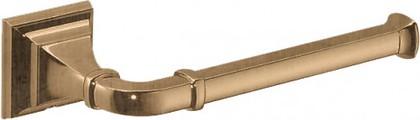 Держатель туалетной бумаги, бронза Colombo PORTOFINO B3208.DX.bronze
