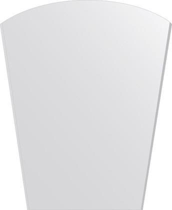 Зеркало для ванной 50/90x110см с фацетом 10мм FBS CZ 0408