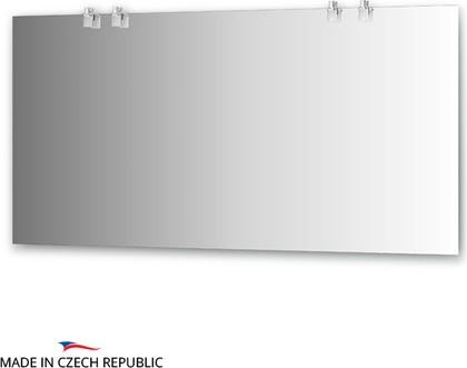 Зеркало со светильниками 150х75см Ellux SON-A4 0218
