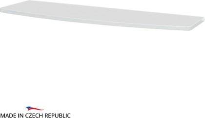 Стекло запасное для полки FBS VIZ 014, 40см 610109