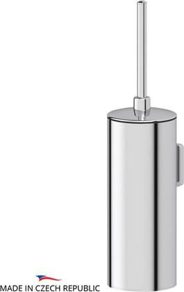 Ёрш металлический, хром Ellux AVA 073