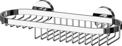 Полочка-решетка комбинированная 30см ArtWelle HAR 019