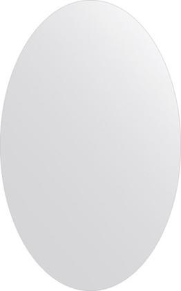 Зеркало 50x80см Evoform BY 0031