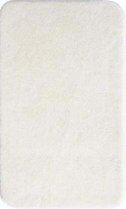 Коврик для ванной 70x120см белый Grund ONO 2399.23.4040