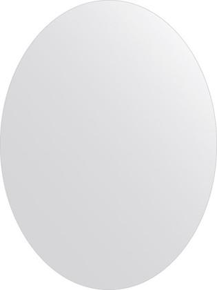 Зеркало для ванной 60x80см FBS CZ 0111
