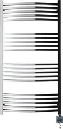 Полотенцесушитель электрический 1200х600 Сунержа Аркус 00-0532-1260