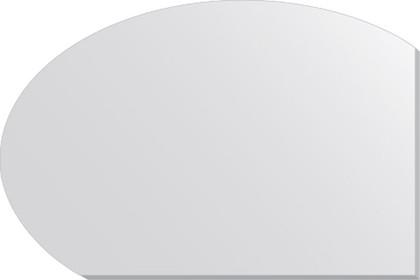 Зеркало для ванной 70/90x60см с фацетом 10мм FBS CZ 0438