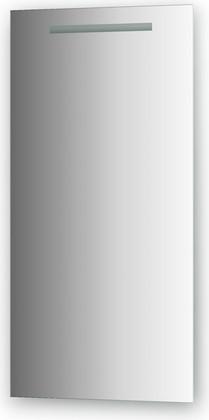 Зеркало 50х100см со встроенным LED-светильником Evoform BY 2109