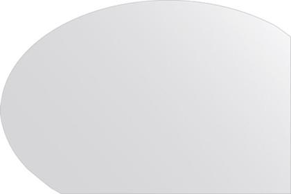 Зеркало для ванной 50/60x40см FBS CZ 0137