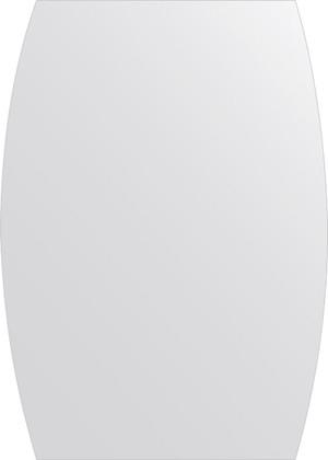 Зеркало для ванной 40/50x70см FBS CZ 0141