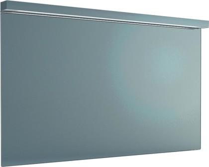 Зеркало со светильником и сенсорным выключателем 120x8x73см Verona Urban UR704