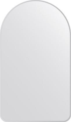 Зеркало для ванной 70x120см с фацетом 10мм FBS CZ 0088