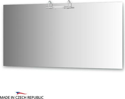 Зеркало со светильником 150х75см, Ellux SPI-A1 0218